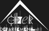 Logo CD18